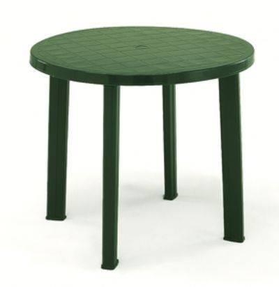 276f1e1b5ad1 Záhradný nábytok plastový - Záhrada eshop