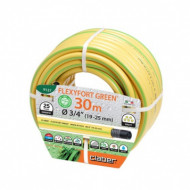 "Claber 9137 ""Flexyfort green"" hadica 3/4"" 30 m"