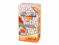 Herbicíd GLADIATOR 250ml