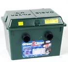 Filter Green 2 Clean 18000